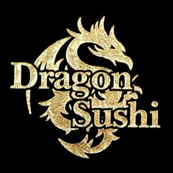 Dragon Sushi restaurant located in ADRIAN, MI