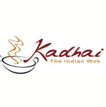 Kadhai The Indian Wok restaurant located in RALEIGH, NC