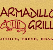 Armadillo Grill | Raleigh restaurant located in RALEIGH, NC