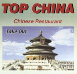 Top China Chinese Restaurant restaurant located in DUNDEE, FL
