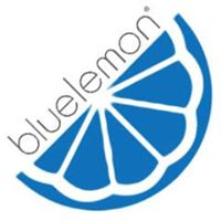 Blue Lemon restaurant located in SALT LAKE CITY, UT