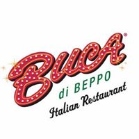 Buca di Beppo | Minneapolis restaurant located in MINNEAPOLIS, MN