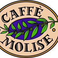 Caffe Molise restaurant located in SALT LAKE CITY, UT
