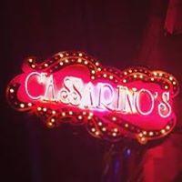 Cassarino