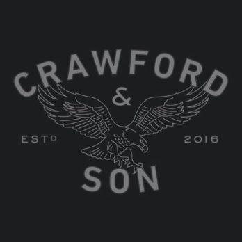 Crawford and Son restaurant located in RALEIGH, NC