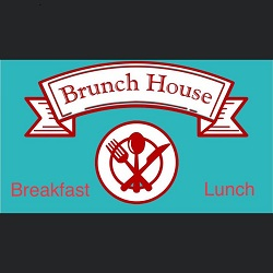 Brunch House restaurant located in FULTON, IL