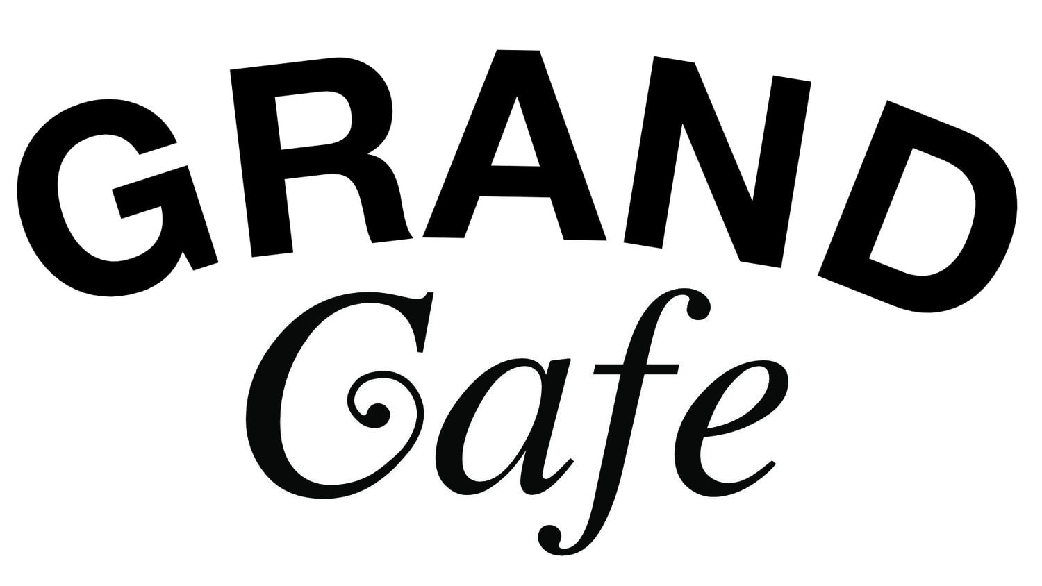 Grand Caf� restaurant located in MINNEAPOLIS, MN