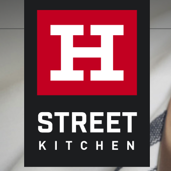 H-Street Kitchen restaurant located in RALEIGH, NC