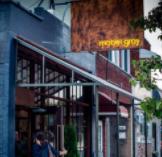 Mabel Gray restaurant located in HAZEL PARK, MI