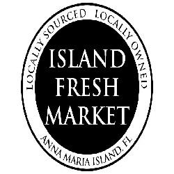 Island Fresh Market restaurant located in HOLMES BEACH, FL