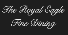 The Royal Eagle Fine Dining restaurant located in HARPER WOODS, MI