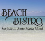 Beach Bistro restaurant located in HOLMES BEACH, FL