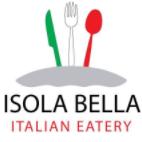 Isola Bella Italian Eatery restaurant located in HOLMES BEACH, FL