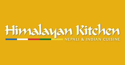 Himalayan Kitchen restaurant located in SALT LAKE CITY, UT
