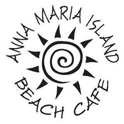 Anna Maria Island Beach Cafe restaurant located in HOLMES BEACH, FL