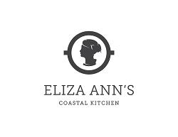 Eliza Ann