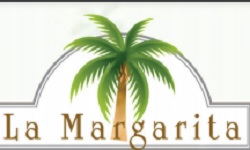 La Margarita Restaurant restaurant located in HOWEY IN THE HILLS, FL