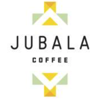 Jubala Coffee | North Raleigh restaurant located in RALEIGH, NC