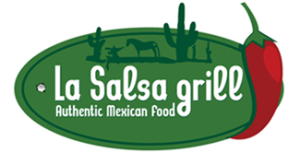 La Salsa Grill restaurant located in CARSON CITY, NV