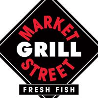 Market Street Grill | Downtown restaurant located in SALT LAKE CITY, UT