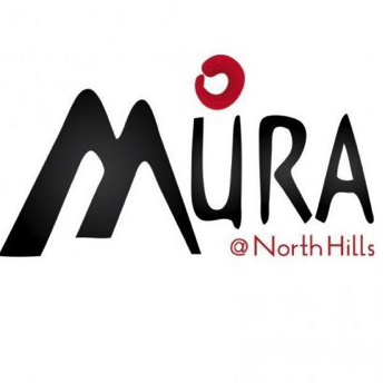 Mura Japanese Restaurant & Sushi Bar restaurant located in RALEIGH, NC