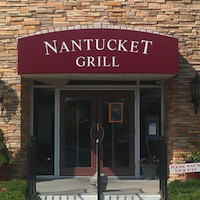 Nantucket Grill & Bar | Raleigh restaurant located in RALEIGH, NC