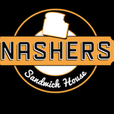 Nashers Sandwich House restaurant located in RALEIGH, NC
