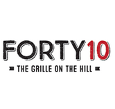 Forty 10 Bar & Grille restaurant located in CANFIELD, OH