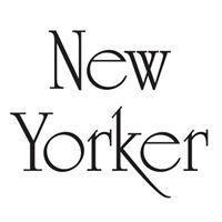 New Yorker Restaurant restaurant located in SALT LAKE CITY, UT