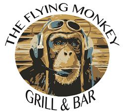 Flying Monkey Grill & Bar restaurant located in HARTFORD, CT