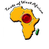 Taste of West Africa restaurant located in FAYETTEVILLE, NC