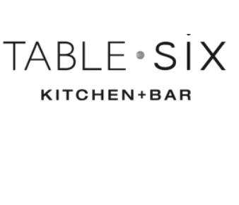 Table Six Kitchen Bar Menu North Canton Oh 44720 330 305 1666