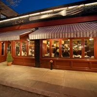 Red Stripe | Providence restaurant located in PROVIDENCE, RI