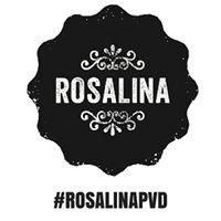 Rosalina restaurant located in PROVIDENCE, RI