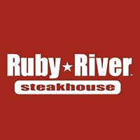 Ruby River Steakhouse | Salt Lake City restaurant located in SALT LAKE CITY, UT