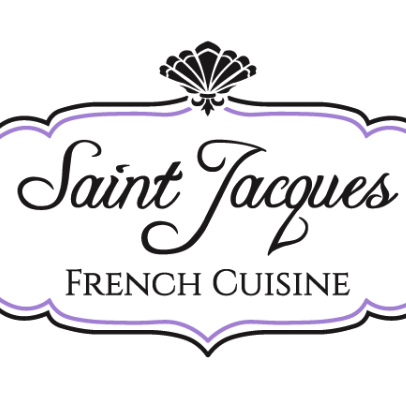 Saint Jacques French Cuisine restaurant located in RALEIGH, NC
