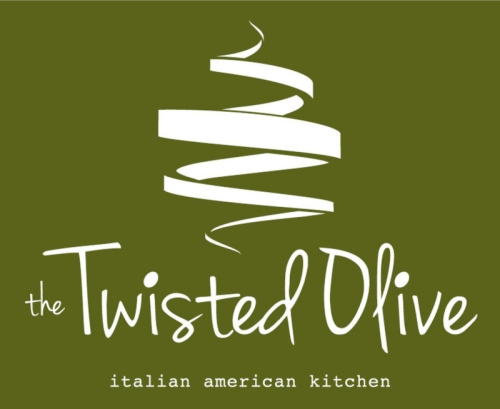 The Twisted Olive restaurant located in NORTH CANTON, OH