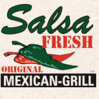 Salsa Fresh Original Mexican Grill | Duraleigh Roa restaurant located in RALEIGH, NC