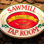 Sawmill Tap Room restaurant located in RALEIGH, NC