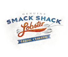 Smack Shack restaurant located in MINNEAPOLIS, MN