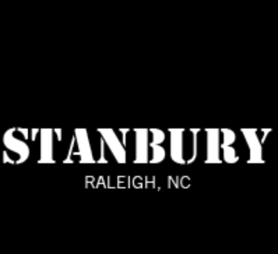 Stanbury restaurant located in RALEIGH, NC