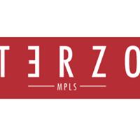 Terzo restaurant located in MINNEAPOLIS, MN