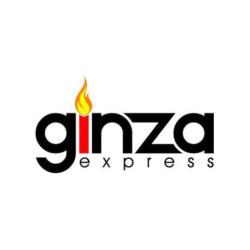 Ginza Exress restaurant located in HARTFORD, CT