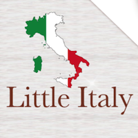 Little Italy Pizzeria & Restaurant restaurant located in FAYETTEVILLE, NC