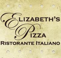 Elizabeth's Pizza | Skibo Rd