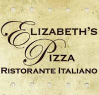 Elizabeth's Pizza | Hope Mills Rd