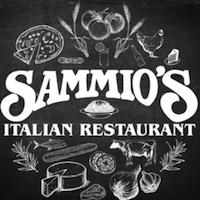 Sammio