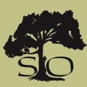 Scrub Oaks restaurant located in FAYETTEVILLE, NC