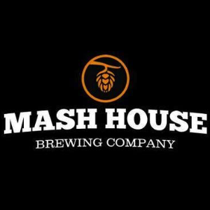 Mash House Brewing Company restaurant located in FAYETTEVILLE, NC