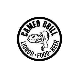 Cameo Grill restaurant located in MASSILLON, OH